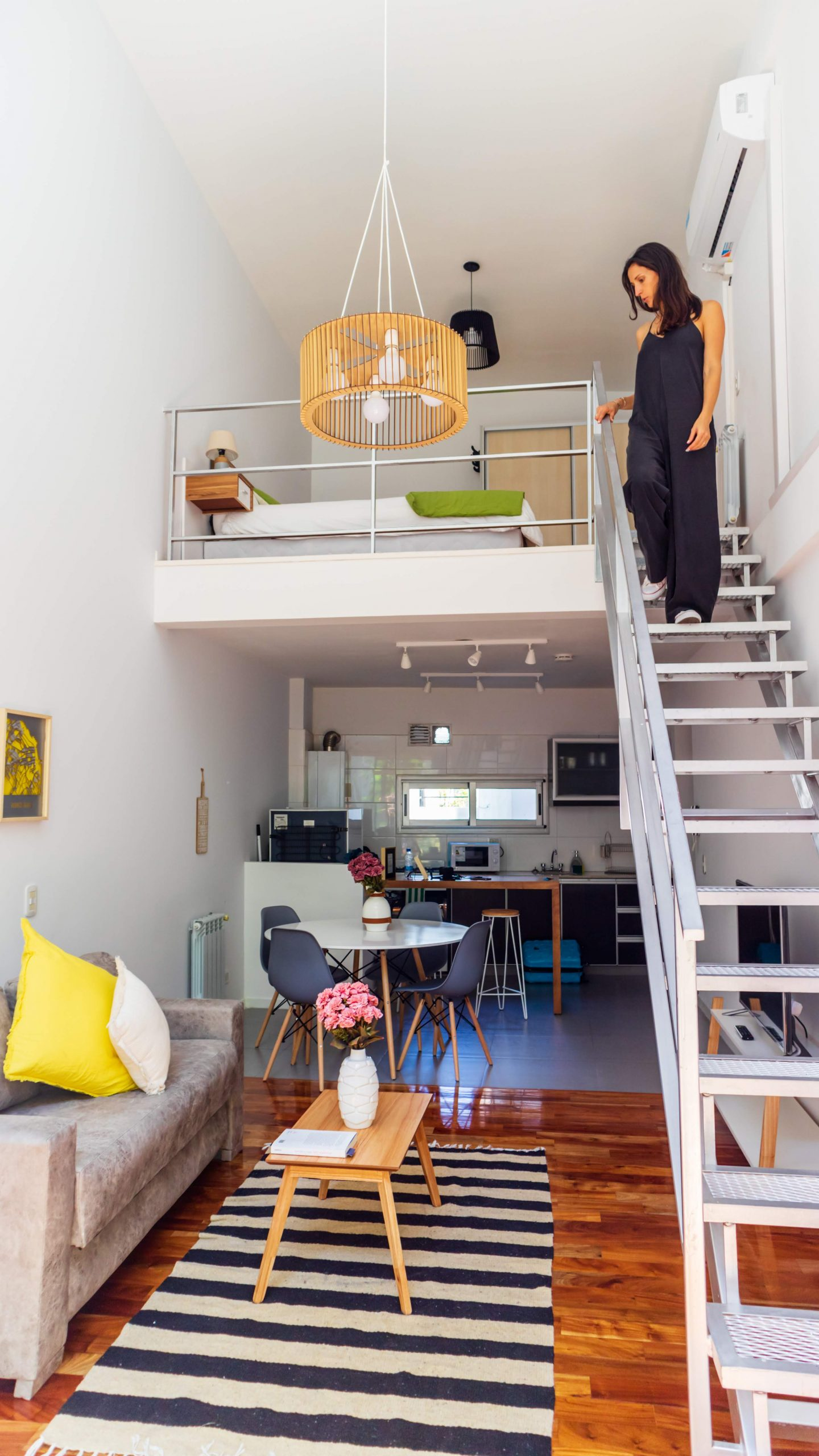 best airbnb in buenos aires