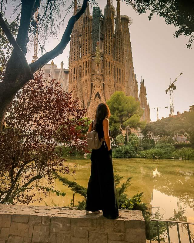 """16 Lugares Más """"Instagrameables"""" del Mundo"""