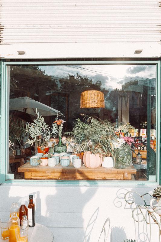 10 cafeterías imperdibles en Bueno